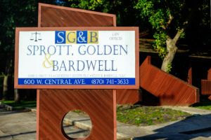 Sprott_Golden_Bardwell-3